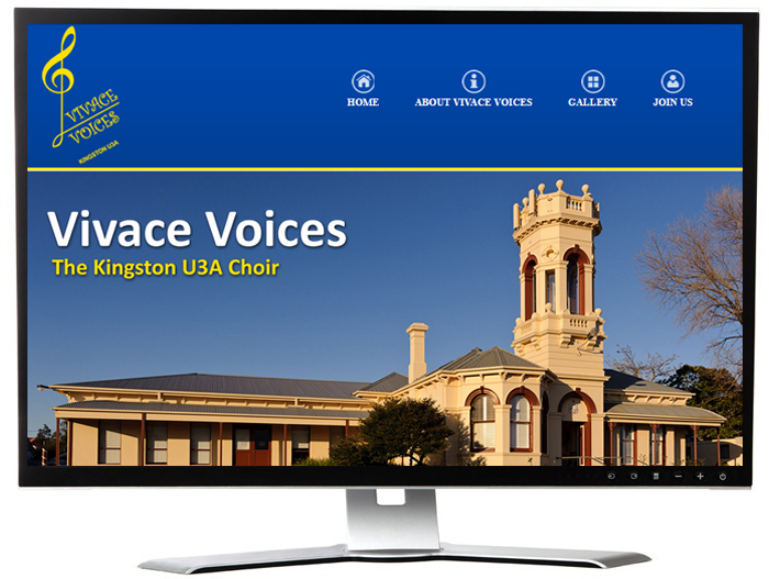 screen_vivace_voices