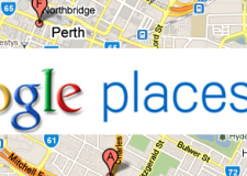 Google Map and Local Business Listing